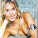 Gisela: álbum Más allá