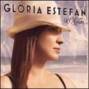 Discografía de Gloria Estefan: 90 Millas