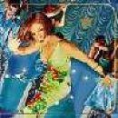 Discografía de Gloria Estefan: Alma Caribeña