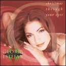 Discografía de Gloria Estefan: Christmas Through Your Eyes