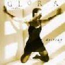 Discografía de Gloria Estefan: Destiny