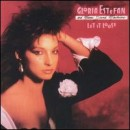 Gloria Estefan: álbum Let It Loose