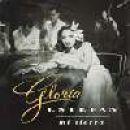 Discografía de Gloria Estefan: Mi Tierra