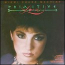 Gloria Estefan: álbum Primitive Love