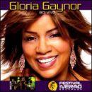 Discografía de Gloria Gaynor: Festival de Verco Em Salvador 2006