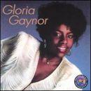 Discografía de Gloria Gaynor: Gloria Gaynor