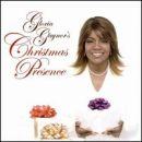 Discografía de Gloria Gaynor: Gloria Gaynor's Christmas