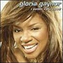 Discografía de Gloria Gaynor: I Wish You Love