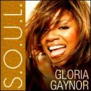 Discografía de Gloria Gaynor: S.O.U.L.