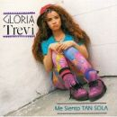Gloria Trevi: álbum Me Siento tan Sola