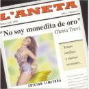 Discografía de Gloria Trevi: No Soy Monedita De Oro