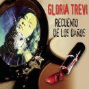 Discografía de Gloria Trevi: Recuento de los Daños
