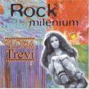 Discografía de Gloria Trevi: Rock Del Milenio