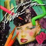 Discografía de Grace Jones: Fame