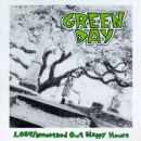 Discograf�a de Green Day: 1,039/Smoothed Out Slappy Hours