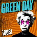 Discografía de Green Day: ¡Dos!