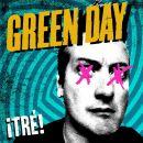 Discografía de Green Day: ¡Tré!