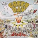 Green Day: álbum Dookie