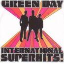 Discografía de Green Day: International Superhits