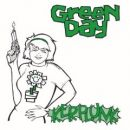 Discograf�a de Green Day: Kerplunk