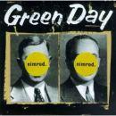 Discografía de Green Day: Nimrod
