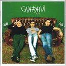 Guaraná: álbum Guaraná