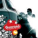 Guaraná: álbum La furgoneta del amor