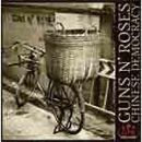 Discografía de Guns N Roses: Chinese Democracy