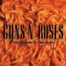 Discografía de Guns N Roses: The Spaghetti Incident?