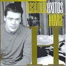 Hevia: álbum Grandes Exitos