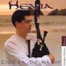 Discografía de Hevia: Tierra de nadie