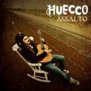 Huecco: álbum Assalto