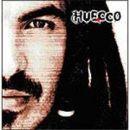 Huecco: álbum Huecco