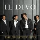 Discografía de Il Divo: The Greatest Hits