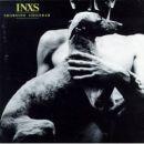 Inxs: álbum Shabooh Shoobah