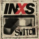 Discograf�a de Inxs: Switch