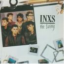Discograf�a de Inxs: The Swing