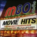 Discografía de Irene Cara: M80 Movie Hits