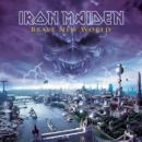 Discografía de Iron Maiden: Brave New World
