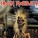 Iron Maiden: álbum Iron Maiden