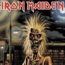 Iron Maiden: álbum Iron Maiden