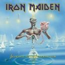 Discografía de Iron Maiden: Seventh Son of a Seventh Son