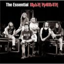 Discografía de Iron Maiden: The Essential