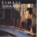 Ismael Serrano: álbum La memoria de los peces