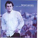 Ismael Serrano: álbum Los paraisos desiertos