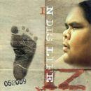 Israel Kamakawiwo'ole: álbum N Dis Life