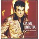 Discografía de Jaime Urrutia: El muchacho eléctrico