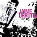 Discografía de Jaime Urrutia: En Joy