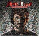 Discografía de James Blunt: All the lost souls