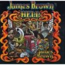 Discografía de James Brown: Hell